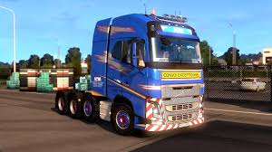 ADM TEAM HEAVY WEIGHT VOLVO FH2012 PAINTJOB 1.27.X TRUCK SKIN ... 2015 Lvo 670 Kokanee Heavy Truck Equipment Sales Inc Volvo Fh Lomas Recovery Waterswallows Derbyshire Flickr For Sale Howo 6x4 Series 43251350wheel Baselvo 1technologycabin Lithuania Oct 12 Fh Stock Photo 3266829 Shutterstock Commercial Fancing Leasing Hino Mack Indiana Hauler Hdwallpaperfx Pinterest And Cit Trucks Llc Large Selection Of New Used Kenworth Fh16 610 Tractor Head Tenaga Besar Bukan Berarti Boros Koski Finland June 1 2014 White On The Road Capital Used Heavy Truck Equipment Dealer