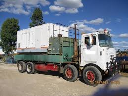 100 Used Water Trucks For Sale Mine Graveyard Mining Machinery Australia
