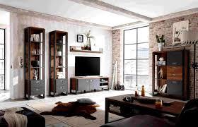 wohnzimmer ideen kolonialstil small living room design