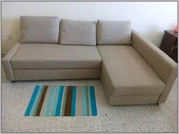 Klik Klak Sofa Ikea by L Shaped Ikea Sofa Bed Sofas Home Decorating Ideas Hash