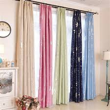 rustic print drapes and curtains rustic living room