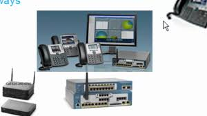 Compare ShoreTel And CISCO CUCM BE8 - YouTube Shoretel 212k S12 Voip Ip Business Telephone Desk Phone Black Find Offers Online And Compare Prices At Storemeister Shoretel Srephone 230 Phone For Parts 10197 265 Ip265 S36 Duplex Speakerphone Model Building Block 930d Youtube System Csm South Actionable Communication With Bestselling Connect Phones Onsite Itsavvy Portland Colocation Hosting Rources Sterling Traing Client Overview