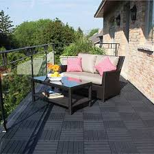 Bison Deck Supports Canada by Decking Deck Building Materials At The Home Depot