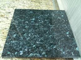 Available Sizes Of Kerala Granite Flooring Designs