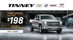 New 2018 Chevy Silverado Memorial Day Sale Lease Offers On Trucks At ... Lease Specials 2019 Ford F150 Raptor Truck Model Hlights Fordcom Gmc Canyon Price Deals Jeff Wyler Florence Ky Contractor Panther Premium Trucks Suvs Apple Chevrolet Paclease Peterbilt Pacific Inc And Rentals Landmark Llc Knoxville Tennessee Chevy Silverado 1500 Kool Gm Grand Rapids Mi Purchase Driving Jobs Drive Jb Hunt Leasing Rental Inrstate Trucksource New In Metro Detroit Buff Whelan Ram Pricing And Offers Nyle Maxwell Chrysler Dodge