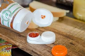 12 Handy Uses For Old Or Extra Contact Lens Cases - The ... Red Giant Limited Time Offer Save 50 On Vfx Suite Contact Lens King Coupon Coupon Coupons Promo Codes Shopathecom Focus Dailies Contacts Coupons Chase 125 Dollars Hullo Coupon Where Can I Get One Buildstore Code G Card Catalogue Grand Indonesia Rupay Card Deals Discounts Offers Bank Of Baroda 66 Off Wherelight Promo Discount Codes Renu Solution 049 At Target The Krazy Lady Bausch Lomb Boston Mulaction With Daily Protein Remover Simplus 35 Fl Oz