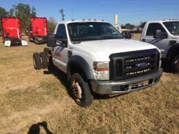 100 Used Diesel Trucks For Sale In Indiana Orange County