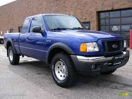 2005 Ford Ranger Photos, Informations, Articles - BestCarMag.com 2005 Ford F650 Roofing Truck Atx And Equipment Tow Trucks For Salefordf750 Chevron 1014sacramento Caused F450 Dump Sale And Sizes In Yards As Well Cubic Suzukighostrider F150 Regular Cab Specs Photos Matthew We Hope You Enjoy Your New Cgrulations New Used Ranger In Your Area With 3000 Miles Autocom F750 16 Stake Bed 52343 Miles Pacific Lariat 4dr Supercrew For Sale Tucson Az Ford For Sale 8899 Used Service Utility Truck In 2301 Xlt Kamloops Cars Red Sea Auto 2934 F350sd Inrstate Sales