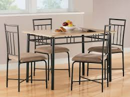 Dining Chairs Walmart Canada by Dining Rooms Cozy Dining Room Furniture Dining Table Walmart