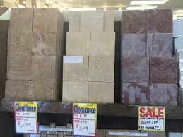 bargain tile kitchen interior design and fabrication