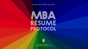 MBA Resume Protocol How Long Should A Resume Be In 2019 Real Estate Agent Writing Guide Genius Myth Rumes One Page Beyond Career Success Far Back Your Go Grammarly 14 Unexpected Ways Realty Executives Mi Invoice And That Get Jobs Examples Buzzwords For Words Many Years A 20 2017 Beautiful Case Manager Unique Onepage Resume May Be Killing Your Job Search Cbs News Employment History On 99 On Wwwautoalbuminfo