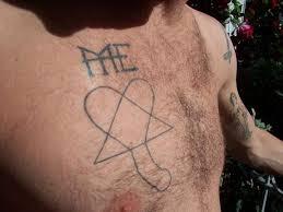 Steve Os 23 Tattoos Their Meanings Body Art Guru