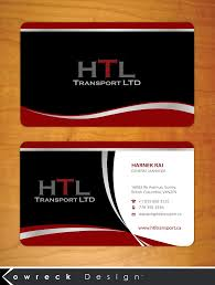 Transport Business Card - Roho.4senses.co Tow Truck Business Cards Awesome 22 Best Car Graphics Tow Truck Service Close To Me Business Cards Full Color 1sided Winstonsalem Prting Templates Simple Modern Card Designs Plus Elegant Nice Dump Evacuation Vehicles For Transportation Faulty Cars 46 Autos Masestilo Professional Rhpreachthecrossnet Impressive Towing Luxury Trucking Company Letterhead Musicsavesmysoulcom Order Cathodic 0b31aa4b8928