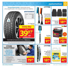 Walmart (ON) Flyer November 17 To 23 Firestone Desnation At Tire P23575r17 Walmartcom Tires Walmart Super Center Lube Express Automotive Car Care Kid Trax Mossy Oak Ram 3500 Dually 12v Battery Powered Rideon How To Get A Good Deal On 8 Steps With Pictures Wikihow For Sale Cars Trucks Suvs Canada Seven Hospitalized Carbon Monoxide Poisoning After Evacuation Light Truck Vbar Chains Autotrac And Suv Selftightening On Flyer November 17 23 Antares Smt A7 23565r17 104 H Michelin Defender Ltx Ms Performance Allseason Dextero Dht2 P27555r20 111t