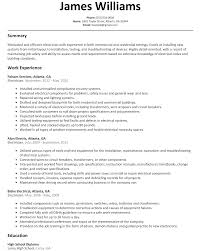 8-9 Sample Resume Electrical Technician | Sacxtra.com Guide Electrician Resume Samples 12 Examples Pdf Unbelievable Sample Canada Electrical Apprentice Best Of Journeymen Electricians Example Livecareer 10 Apprentice Electrician Resume Examples Cover Letter The Samples Menu Or Click Here To Order Your New New Templates Visualcv Industrial And For 2019 Licensed Velvet Jobs