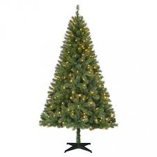 Christmas Tree 75 Ft by The Home Depot Now 75 Off Christmas U0026 Holiday Decor Save