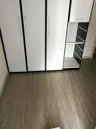 Kitchen Flooring Singapore Vinyl Bedroom