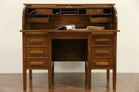 Wayfair White Desk With Hutch by Desks White Writing Desk Large Writing Desk Writing Desk With
