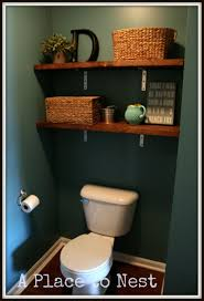 Bed Bath And Beyond Talking Bathroom Scales by Bathroom Wall Storage Cabinets Bed Bath And Beyond Best Bathroom