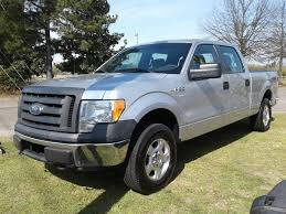 Crescent Automotive Corp., Inc: 2010 Ford F150 - Aiken, SC Crescent Automotive Corp Inc 2011 Ford F150 Aiken Sc Police Say Man Arrested In Us Vehicle Stolen From Refuge Naples Herald Truck Power And Fuel Economy Through The Years New 2018 For Sale Brampton On 1978 F100 Custom Pickup Truck Ridez Pinterest Trucks Crescent_ford Twitter 2013 Dtc P207f Enthusiasts Forums 2015 Blow Your Own Horn Big Rigs Horn Pictures