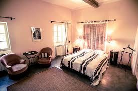 chambre d h e camargue chambres d hotes camargue h tel de l orange b b sommi res voir les