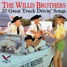 Truck Driving Sam By The Willis Brothers - Pandora Top 20 Road Songs Gac The Realities Of Dating A Truck Driver Bittersweet Life Hank Snow Others Cw Mccall Dave Dudley Ktel Presents 24 Great How Euro Simulator 2 May Be Most Realistic Vr Driving Game Teddy Bear Best Image Kusaboshicom 5 Songs That Prove You Shouldnt Take Advice From Carrie Underwood Country Greatest Trucking For Are Bromantic Songs Taking Over Country Music Latimes Stephen W Terrells Music Web Log Throwback Thursday American 8 Ok Oil Company Hymies Vintage Records