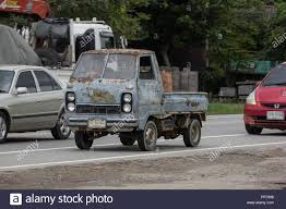 100 Hijet Mini Truck Daihatsu Stock Photos Daihatsu Stock Images Alamy