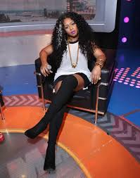 Remy Ma — Hip Hop Scriptures Five Things To Know About Remy Ma Peoplecom Mas Wedding Called Off Over Smuggled Key Ny Daily News Hosford Middle School Homepage The Rise And Fall Of Complex Calls Radio Just After Hearing She Got 8 Years Details Dissecting Nicki Minajs Diss Track No Frauds Genius Rember That Time Went To Jail For Shooting Her Friend Sickapedia Makeda Stock Photos Images Alamy