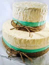 25 Best Cake Images On Pinterest