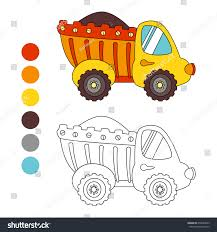 Coloring Book Truck Kids Layout Game Stock Vector 650854069 ... Garbage Truck Video Tough Trucks Book Read Along Youtube Media Space Technology And Classroom Fniture Mediatechnologies Mighty Machines Terri Degezelle 9780736869058 Book Truck Oki Yo Hello Fire By Marjorie Blain Parker Scholastic Coloring Fire Theme 2 Stock Vector Clairev 91534060 Online Loads Trucksuvidha Make A Dation The Reading For Our Younger Viewers Or Firemachine With Eyes Royalty Free Read Aloud