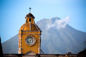 100 Where Is Guatemala City Located Our Tropical Home Casa Vieja Lodge
