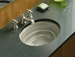 k 2832 garamond undermount sink kohler