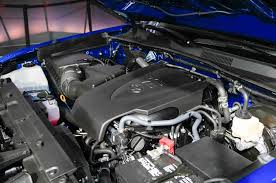 2016 Toyota Tacoma Reviews And Rating | Motor Trend Toyota 3l Hilux Motor Specs It Still Runs Your Ultimate Older Tacoma Engine Noise Youtube History Of The Truck Toyotaoffroadcom Brookes Vehicles 22r 22re 22rec 8595 Kit W Cylinder Head A Crazy Kind Awesome 1977 With Turbocharged Ls1 2011 Reviews And Rating Trend 2010 Curbside Classic 1986 Turbo Pickup Get Tough Questions How Much Should We Pay For A