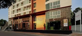 100 Banglamung CENTARA NOVA HOTEL SPA PATTAYA Tombol Nongprue