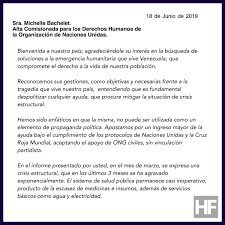 Henri Falcón On Twitter