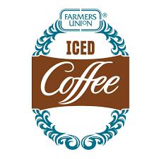 Farmers Union Iced Coffee R