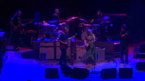 Tedeschi Trucks Band @ Red Rocks, Get What You Deserve, 7 29 17 ... Tedeschi Trucks Band Leans On Covers At Red Rocks The Know Closes Out Heroic Boston Run Show Review 2 Derek And Susan Happily Sing The Blues Axs Photos 07292017 Marquee Welcomes Hot Tuna Wood Brothers In Arkansas 201730796435 Whats Going On Cover By Los Lobos 85 2016 Letter Youtube Tour Dates 2017 2018 With 35 Of A Mile In Allman Members