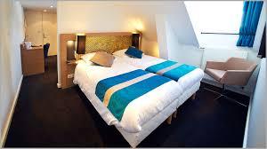 chambre d hotes arras chambre d hotes arras 455709 chambre famille réservez chambre d h