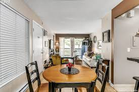 7720 SW BARNES RD, Portland , 97225 Gastenterology Clinic In Portland Gaenterologists 7720 Sw Barnes Rd Portland Sylvan Heights 17396256 4619 Nw Barnes Rd Or 97210 12606 Nw 1 97229 Estimate And Home Investors Trust Realty For Sale Trulia 7726 222h 97225 House For 8470 9555 Medical Office Lease
