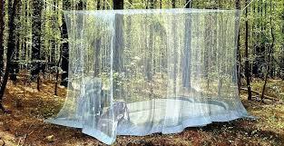 Allen Roth Curtains Bristol allen roth curtains curtains allen and roth slate blue curtains