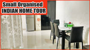 100 Interior Design For Small Flat My Indian Home Tour SMALL HOME ORGANIZATION DECOR IDEASMiddle Class 2BHK House Tour