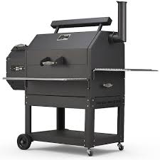 Yoder YS640 Pellet Grill Review Cold Grill To Finished Steaks In 30 Minutes Or Less Rec Tec Bullseye Review Learn Bbq The Ed Headrick Disc Golf Hall Of Fame Classic Presented By Best Traeger Reviews Worth Your Money 2019 10 Pellet Grills Smokers Legit Overview For Rtecgrills Vs Yoder Updated Fajitas On The Rtg450 Matador Rec Tec Main Grilla Silverbac Alpha Model Bundle Multi Purpose Smoker And Wood With Dual Mode Pid Controller Stainless Steel Best Pellet Grills Smoker Arena