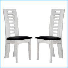 table et chaises de cuisine chez conforama table chaise cuisine 30 beau décoration table chaise cuisine table