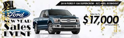 100 Edmunds Used Trucks Ford Dealer In Fuquay Varina NC Cars Fuquay Varina