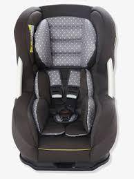 siege auto bebe pivotant groupe 0 1 siège auto groupe 0 à 1 siège auto enfant de 0 à 4 ans vertbaudet