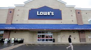 Lowe's Closes 51 Stores, Abandoning Smaller-Store Strategy ... Lowes Truck Madeinnc Truckspotting Neverstopimproving Lowes The Best Gas Grills At Consumer Reports Squeezes Into Mhattan Space As Bigbox Era Fades Bloomberg Earthwise 18in Quietcut Reel Mower Canada Mooses Retaing Wall And Drainage Project Lazer 1033 Black Friday Ad Leaked Twice Amazoncom Toy State Nikko Nascar Rc 2016 Jimmie Johnson Phase 1 2 Toronto Industrial Remodeling Renovations What You Need To Know About The Lowesrona Deal Globe Mail Grant Hohua Service Delivery Manager Nationwide Towing Gatorbar Now Available In Lowes Mi50 Other News Neuvokas Careers On Twitter Be A Part Of Planning Executing