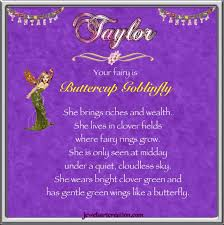 Halloween Acrostic Poems That Rhyme by Taylor Fairy Name Jewels Art Creation