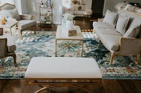 Formal Living Room Furniture by Formal Living Room Tour A Southern Drawl