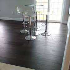 Lauzon Hardwood Flooring Distributors by Natural Ambiance Red Oak Select U0026 Better Lauzon Hardwood Flooring