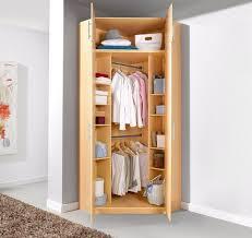armoire chambre adulte décoration armoire chambre adulte but 29 tourcoing 09042153 sous